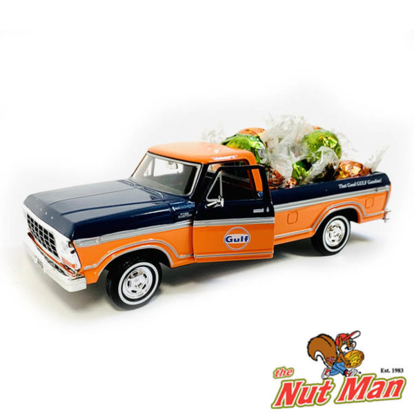 79 Ford F 150 Toy