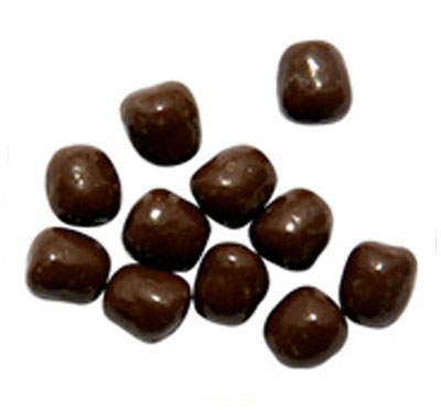 """Ugly"" Giant Milk Chocolate Jubes Special"