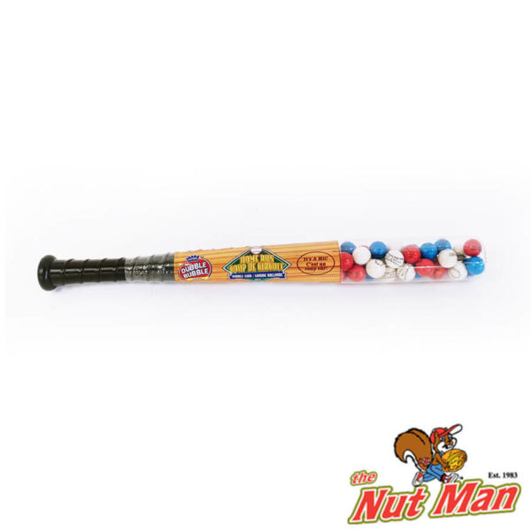 Home Run Baseball Bat