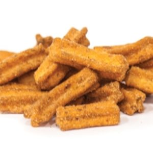 Sesame & Soya Sticks