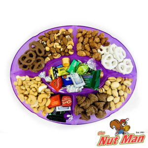 Small Party Tray