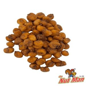BBQ Giant Corn Nuts