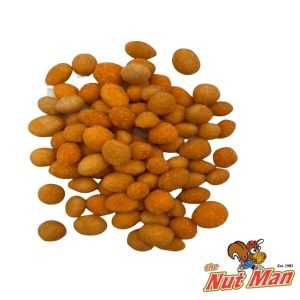 Bacon Cheddar Chip Nuts (1)