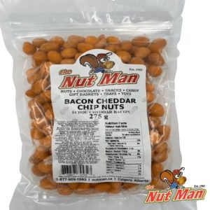 Bacon Cheddar Chip Nuts2