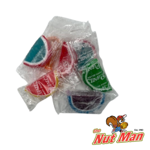 Assorted Fruit Jelly Slices1